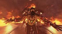 Killing Floor 2 vtrhla na Steam s early access verzí a třemi úrovněmi