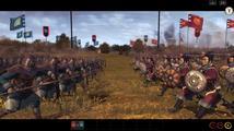 Strategie Oriental Empires přenese hráče do starověké Číny na začátku příštího roku