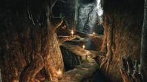 Obrázek ke hře: Dark Souls II: Scholar of the First Sin