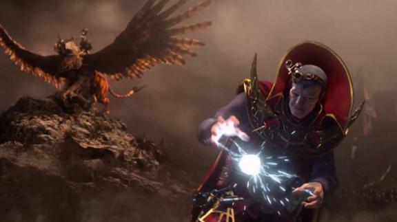 Creative Assembly odsunuli Total War: Warhammer na květen a zveřejnili HW nároky