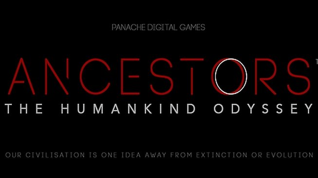 """Tvůrce Assassin's Creed připravuje """"dokumentární"""" survival adventuru Ancestors"""