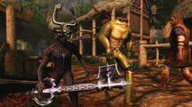 Skyrim je první hra, která umožňuje prodej modů na Steamu, ale další budou následovat