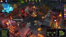 Vychází Dungeons 2, možný nástupce Dungeon Keeper 2