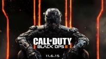 Call of Duty: Black Ops 3 mění časovou exkluzivitu Xbox za PlayStation