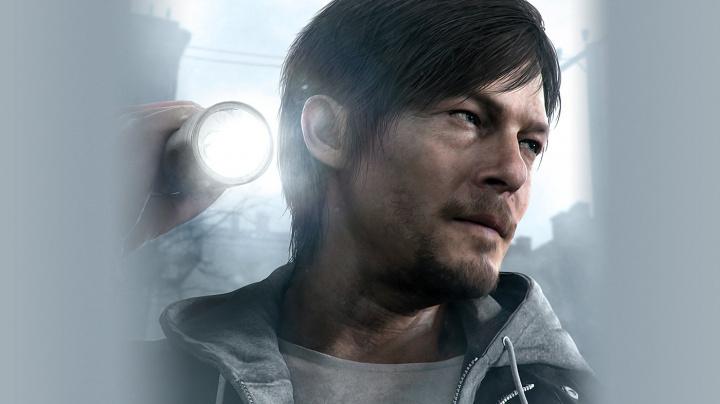 Americké Konami popírá drby o rebootu Silent Hillu