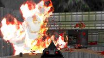 Na Silvestra čekejte invazi démonů v nové kampani pro modifikaci Brutal Doom