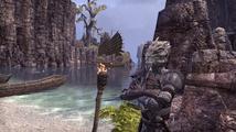 The Elder Scrolls Online můžete hrát celý týden zdarma