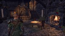 Obrázek ke hře: The Elder Scrolls Online: Tamriel Unlimited