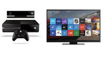 Sedm důvodů, proč používat online službu Xbox Live