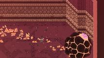 Obrázek ke hře: Titan Souls