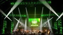 V červnu rozezní Prahu velký koncert herní hudby Video Games Live