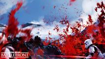 Star Wars: Battlefront nabídne tucet map včetně vulkanického Sullustu