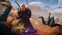 GOG spouští otevřenou betu platformy GOG Galaxy