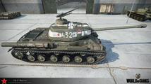 World of Tanks slaví výročí konce války trojicí nových tanků včetně Rudyho ze seriálu Čtyři z tanku a pes