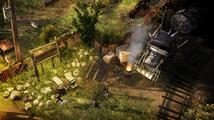 Video z Wasteland 2 Director's Cut vysvětluje novinky v tvorbě postav