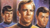 Nabídku her v katalogu GOG.com rozšiřují Star Trek hry