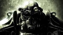 Na letošní E3 se předvede Fallout 4, na Dishonored II ale zapomeňte