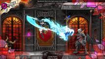 Bloodstained: Ritual of the Night od tvůrce Castlevanie předvádí první záběry z hraní