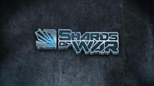 shards of war logo_mini
