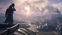 Skvělá zpráva, hudbu k Assassin's Creed Syndicate složí Austin Wintory
