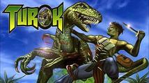 Stařičký Turok: Dinosaur Hunter se možná vrátí ve verzi pro moderní hardware