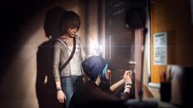 Life is Strange: Chaos Theory (3. epizoda)