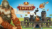 Impérium Goodgame her u nás a na Slovensku čítá přes šest milionů hráčů