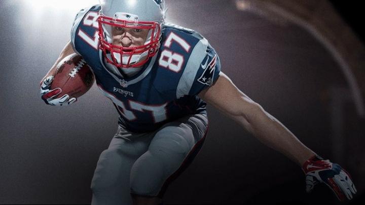 Madden NFL 16 nabídne nové ovládání a přepracovaného quarterbacka