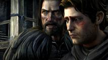 Čtvrtá epizoda Game of Thrones jménem Sons of Winter vyjde příští týden