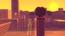 Revoluce za okny začne v Sunset již tento čtvrtek