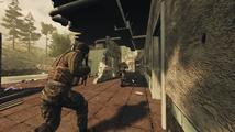 Early access verze taktické akce H-Hour přináší SOCOM na PC