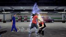 Bojovka Streets of Fury EX vás pozve do Paříže a herních devadesátek