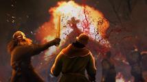 Nová hra od tvůrců Expeditions: Conquistador zpracuje éru Vikingů
