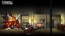 Obrázek ke hře: Guns, Gore & Cannoli
