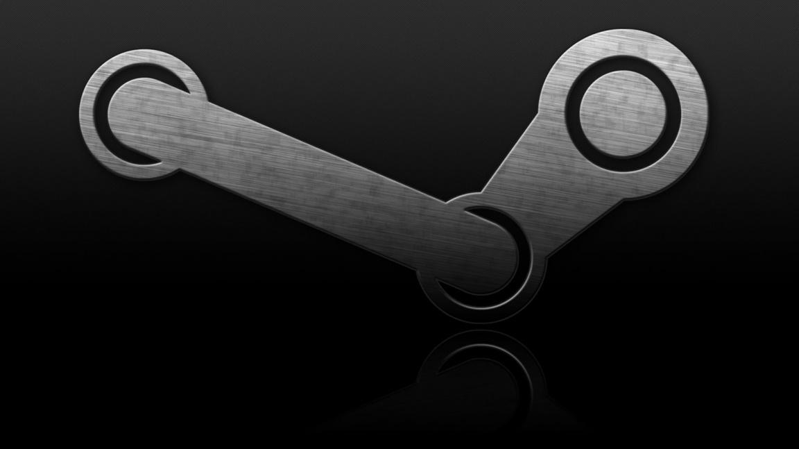 Uživatelé Steamu viděli během svátků osobní údaje jiných uživatelů