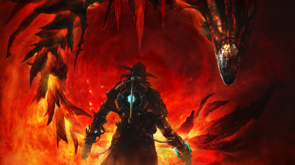 The Incredible Adventures of Van Helsing III - recenze