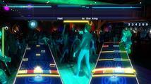 Harmonix s PC verzi Rock Band 4 nepočítá, ale PC verze svých her v budoucnu nezavrhuje