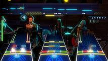 Rock Band 4 oznamuje nadupaným trailerem svůj příchod