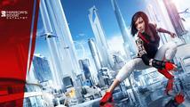 Mirror's Edge Catalyst není pokračování první hry a více se dozvíme během E3