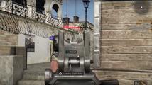 Vývojáři Dying Light upozorňují na deset nejzajímavějších modifikací
