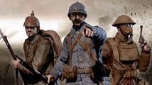 Verdun - recenze