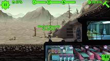 Úspěch Fallout: Shelter nahlodal plány Bethesdy ohledně mobilních her