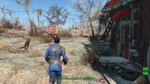 Bethesda nastínila plány DLC a podpory Falloutu 4 po vydání