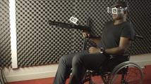 Starbreeze představují vlastní VR helmu, nabídne širší rozhled