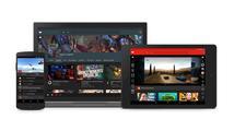 YouTube spustí vlastní službu pro hráče – YouTube Gaming