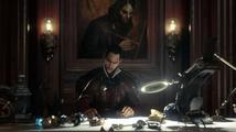 Harvey Smith vysvětluje detaily z traileru na Dishonored 2