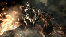 Dark Souls III opravdu vyjde 12. dubna, ale nové video je stejně zajímavější