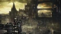 Neoficiální informace odhalují dvě sběratelské edice a datum vydání Dark Souls III