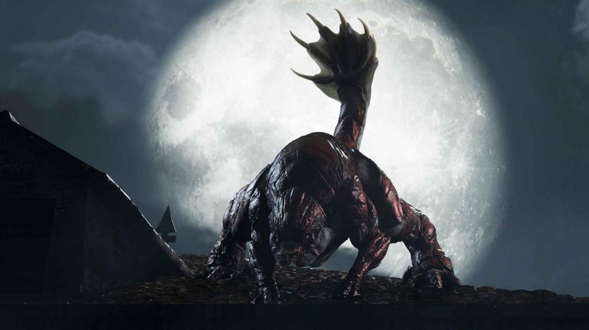 Xbox One se dočká Gears of War 4 a remasteru prvního dílu