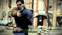 Grafika Falloutu 4 je slabší kvůli množství herních systémů, říká Bethesda
